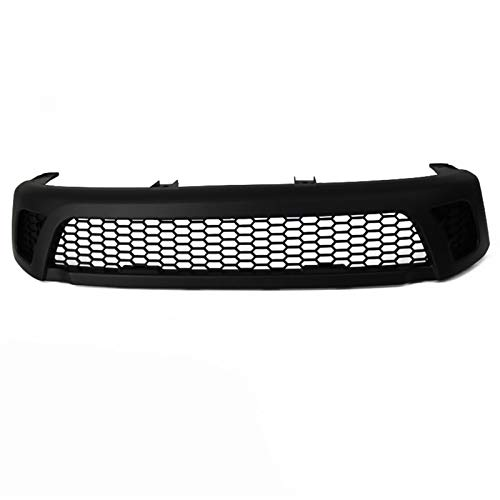 Frontgrill Front Racing Grill Zubehör/Fit for/T o y o t a Hilux Reco 2016 2017 2018